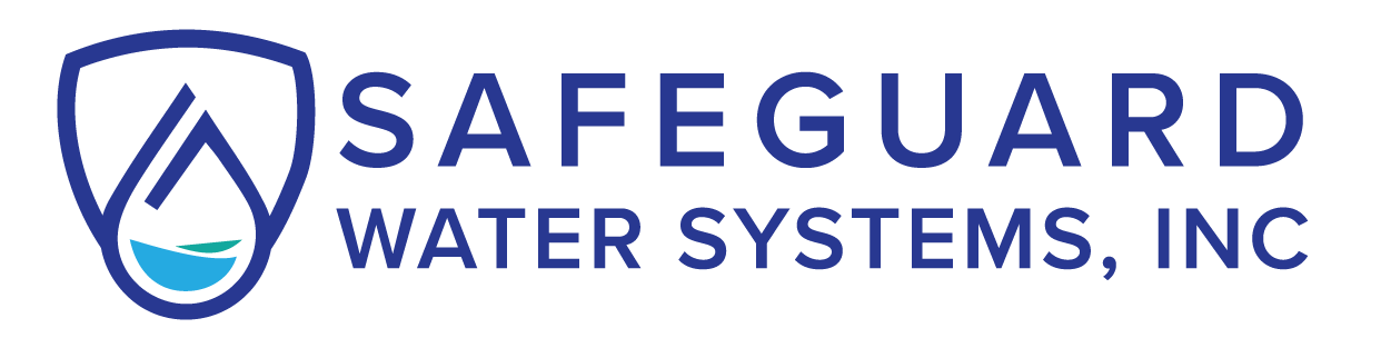 Specializes in sales and service of water treatment systems